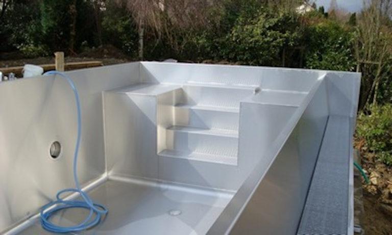 piscine-inox-carousel-xl-2-768x461