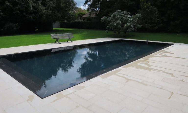piscine-inox-carousel-xl-7-768x576