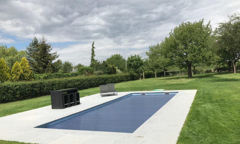 piscine-inox-carousel-xl-8-768x576